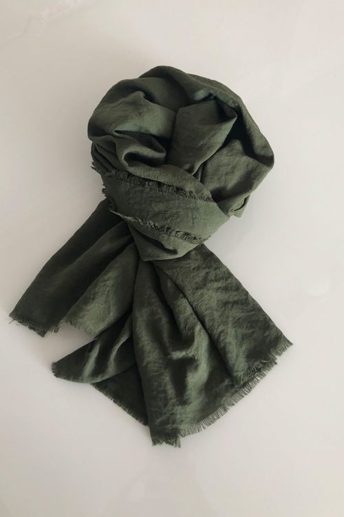 Asker Yeşili  Vera Şal